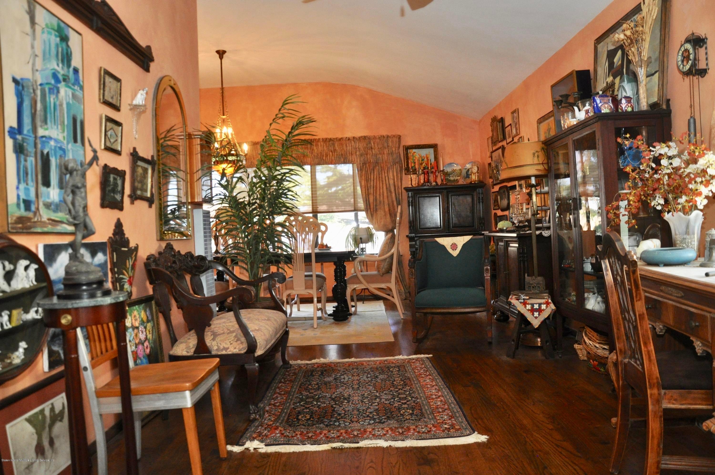 Single Family - Detached 364 Green Valley Road  Staten Island, NY 10312, MLS-1118323-11