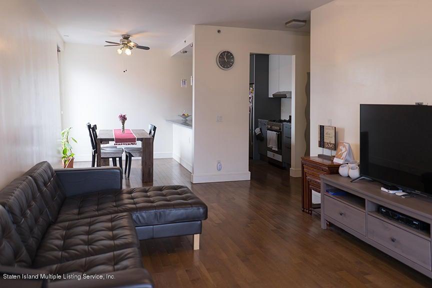 Condo 103 Quentin Road B402  Brooklyn, NY 11223, MLS-1118738-3