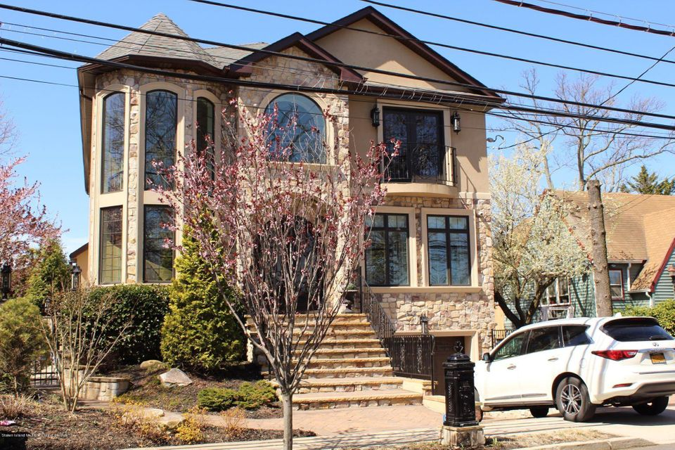 Two Family - Detached 308 Bayview Avenue  Staten Island, NY 10309, MLS-1118358-28