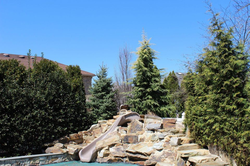 Two Family - Detached 308 Bayview Avenue  Staten Island, NY 10309, MLS-1118358-32