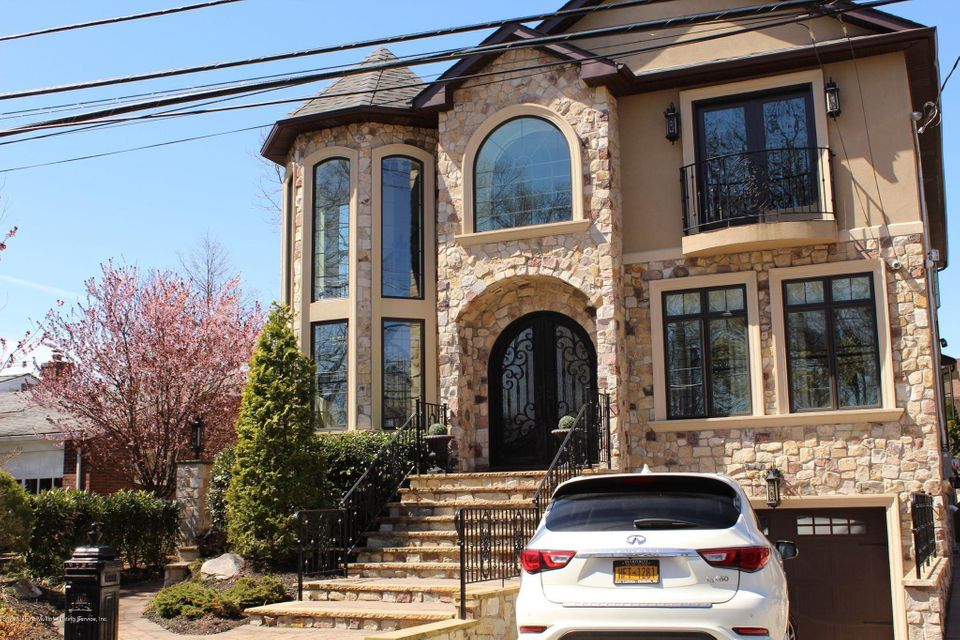 Two Family - Detached 308 Bayview Avenue  Staten Island, NY 10309, MLS-1118358-42