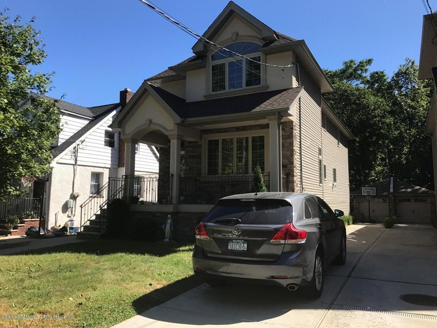 Two Family - Detached 5626 Amboy Rd   Staten Island, NY 10309, MLS-1118682-2