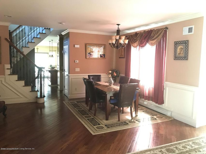 Two Family - Detached 5626 Amboy Rd   Staten Island, NY 10309, MLS-1118682-7