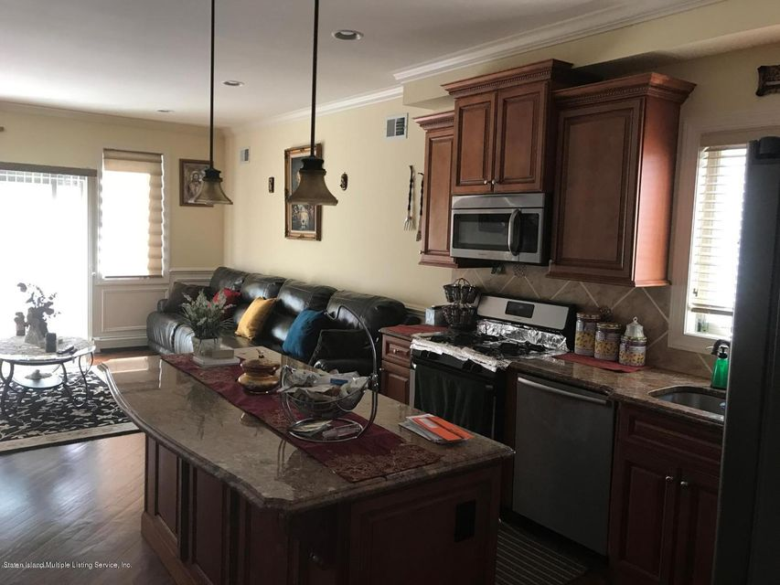 Two Family - Detached 5626 Amboy Rd   Staten Island, NY 10309, MLS-1118682-10