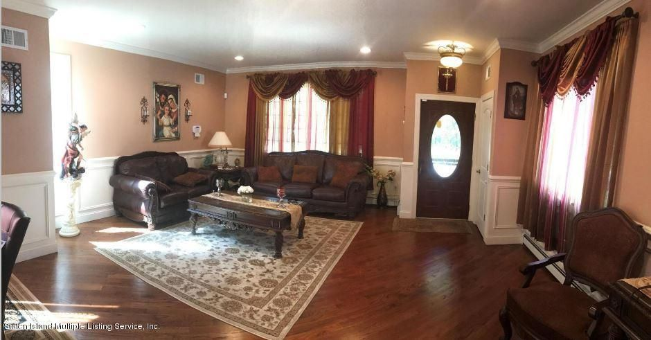 Two Family - Detached 5626 Amboy Rd   Staten Island, NY 10309, MLS-1118682-12