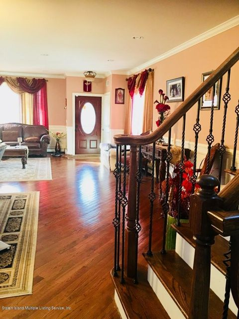 Two Family - Detached 5626 Amboy Rd   Staten Island, NY 10309, MLS-1118682-14
