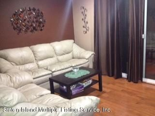 Two Family - Detached 65 Bowdoin Street  Staten Island, NY 10314, MLS-1118602-21