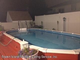 Two Family - Detached 65 Bowdoin Street  Staten Island, NY 10314, MLS-1118602-23