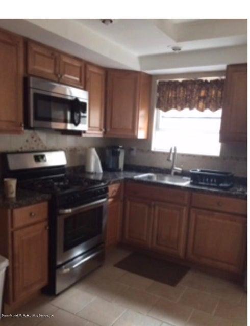 Two Family - Detached 65 Bowdoin Street  Staten Island, NY 10314, MLS-1118602-27