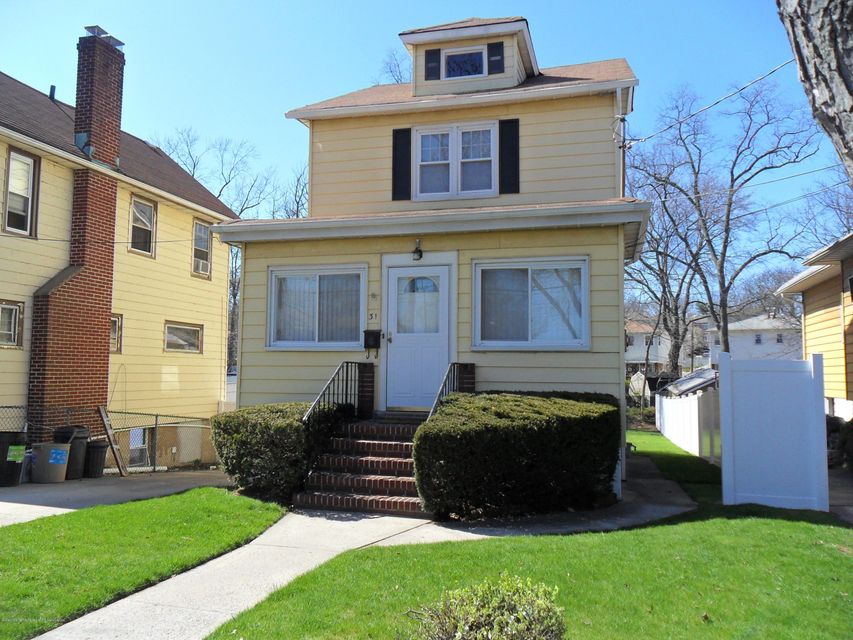 Single Family - Detached in Great Kills - 31 Florence Street  Staten Island, NY 10308