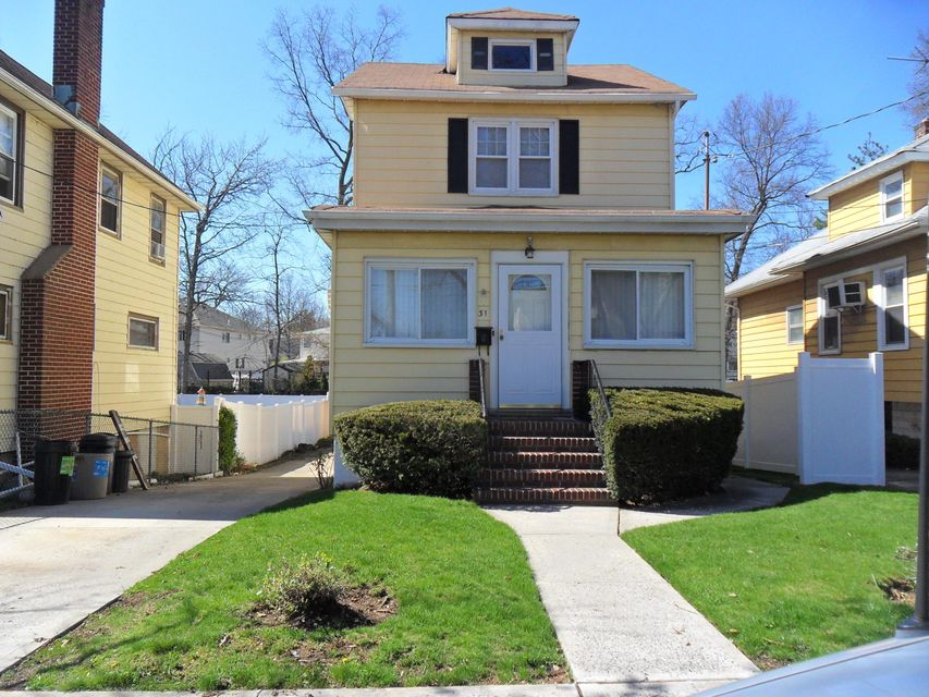 Single Family - Detached 31 Florence Street  Staten Island, NY 10308, MLS-1117323-2