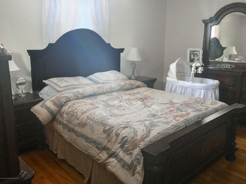 Single Family - Semi-Attached 204 Stobe Avenue  Staten Island, NY 10306, MLS-1118698-6
