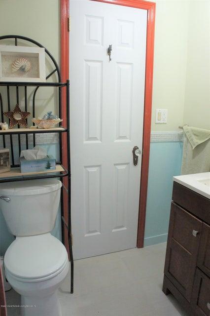 Single Family - Detached 12 Milbank Road  Staten Island, NY 10306, MLS-1118624-25