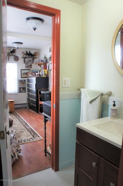 Single Family - Detached 12 Milbank Road  Staten Island, NY 10306, MLS-1118624-26
