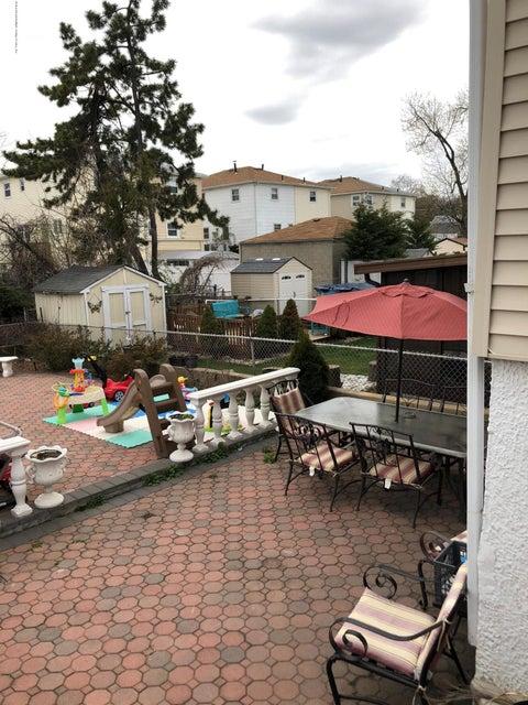 Single Family - Semi-Attached 204 Stobe Avenue  Staten Island, NY 10306, MLS-1118698-10