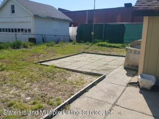 Single Family - Detached 303 Decker Avenue  Staten Island, NY 10302, MLS-1118192-5