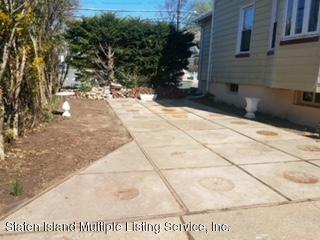 Single Family - Detached 303 Decker Avenue  Staten Island, NY 10302, MLS-1118192-6