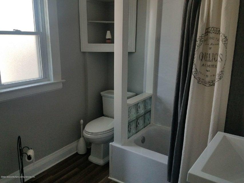 Single Family - Detached 303 Decker Avenue  Staten Island, NY 10302, MLS-1118192-14