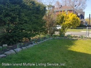 Single Family - Detached 303 Decker Avenue  Staten Island, NY 10302, MLS-1118192-7