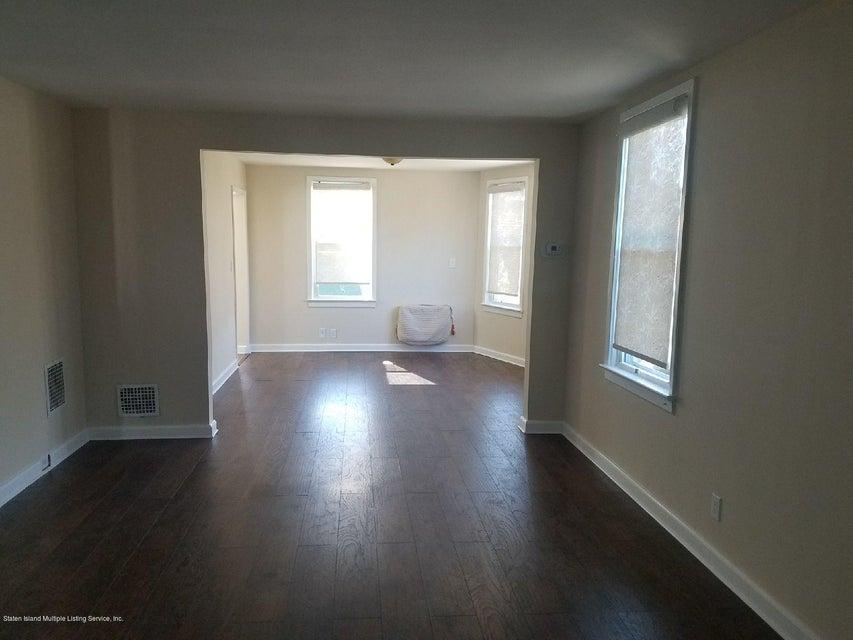 Single Family - Detached 303 Decker Avenue  Staten Island, NY 10302, MLS-1118192-12