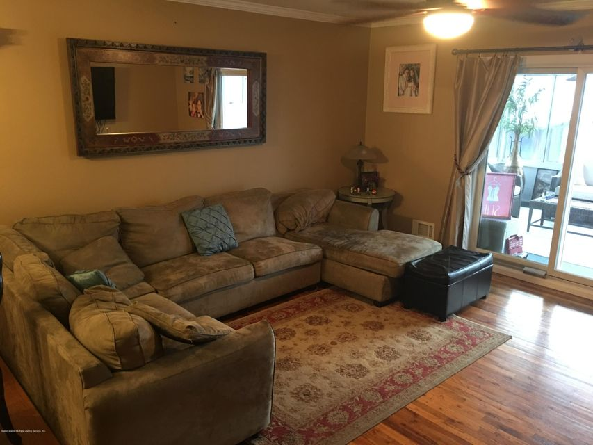 Single Family - Semi-Attached 88 Renee Place  Staten Island, NY 10314, MLS-1118767-6