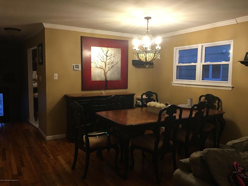 Single Family - Semi-Attached 88 Renee Place  Staten Island, NY 10314, MLS-1118767-7