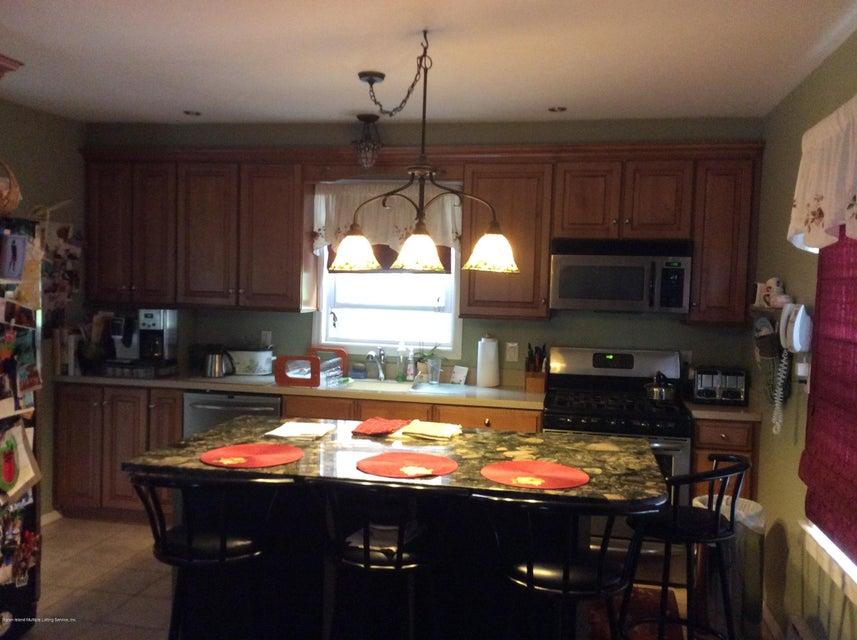Single Family - Detached 86 Highland Road  Staten Island, NY 10308, MLS-1118816-6