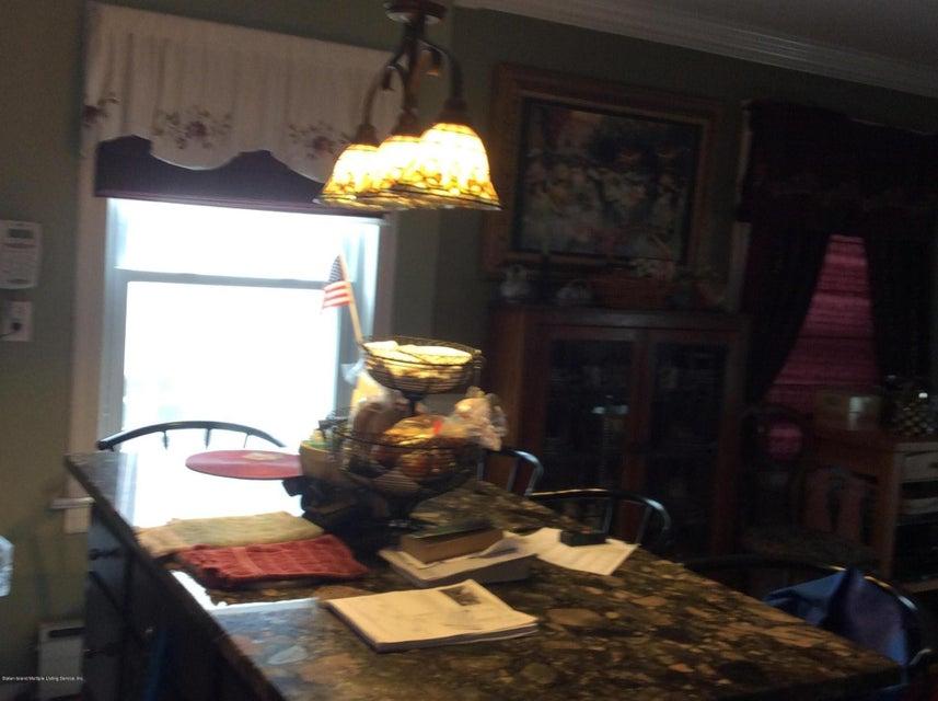 Single Family - Detached 86 Highland Road  Staten Island, NY 10308, MLS-1118816-7