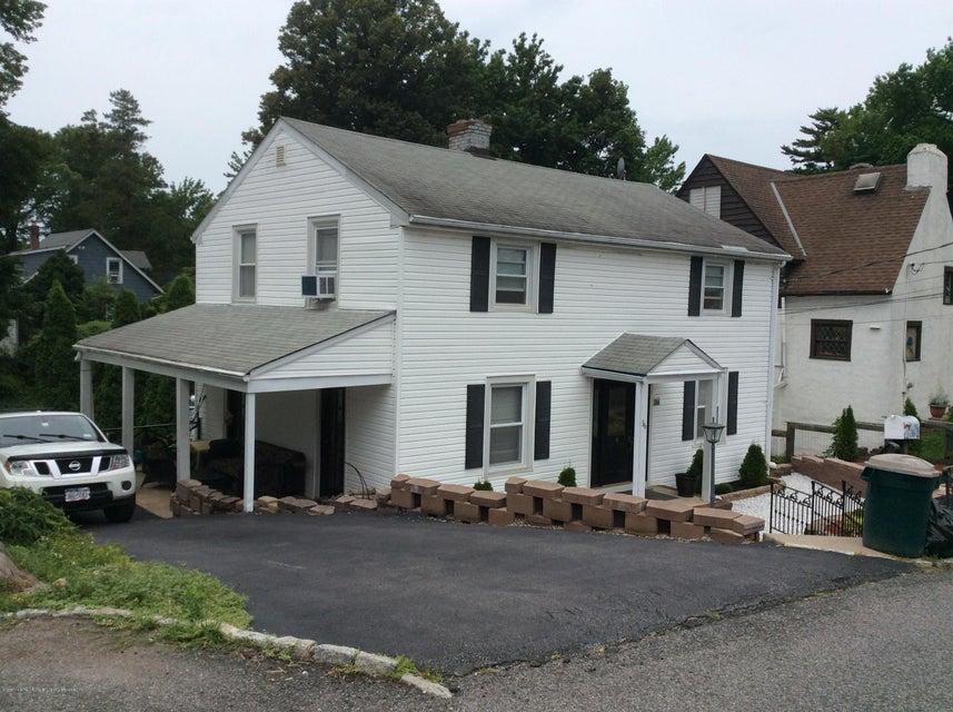 Single Family - Detached 86 Highland Road  Staten Island, NY 10308, MLS-1118816-2