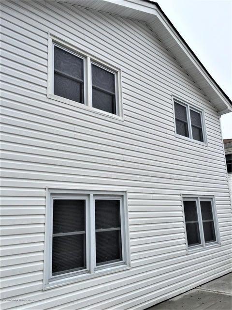 Two Family - Detached 657 Edgegrove Avenue  Staten Island, NY 10312, MLS-1118818-9