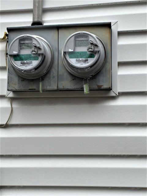 Two Family - Detached 657 Edgegrove Avenue  Staten Island, NY 10312, MLS-1118818-53