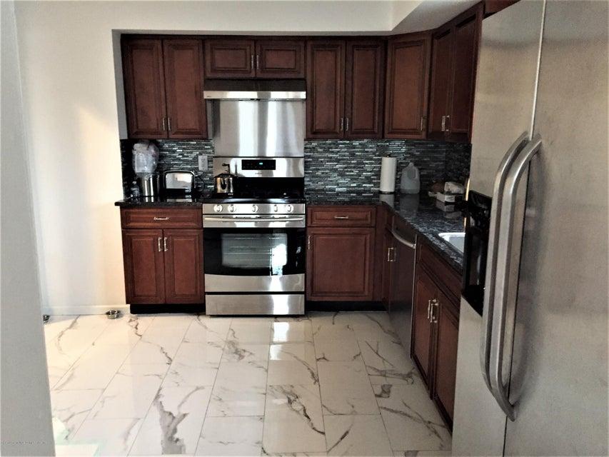 Two Family - Detached 657 Edgegrove Avenue  Staten Island, NY 10312, MLS-1118818-4