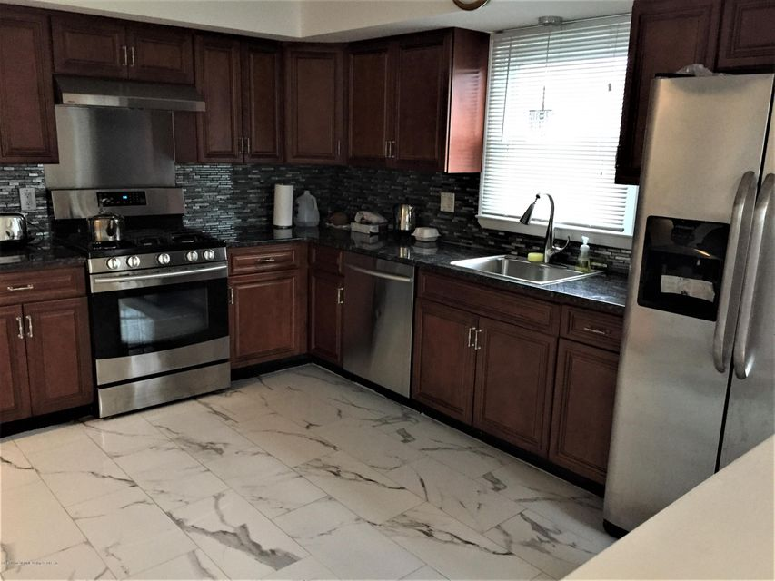 Two Family - Detached 657 Edgegrove Avenue  Staten Island, NY 10312, MLS-1118818-3
