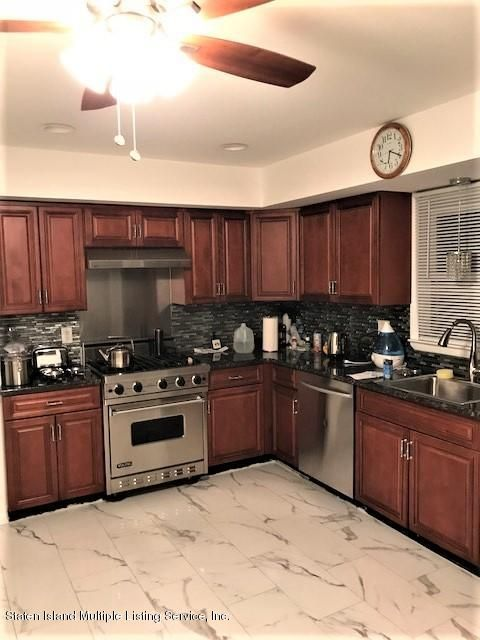 Two Family - Detached 657 Edgegrove Avenue  Staten Island, NY 10312, MLS-1118818-34