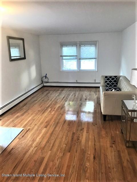 Two Family - Detached 657 Edgegrove Avenue  Staten Island, NY 10312, MLS-1118818-36
