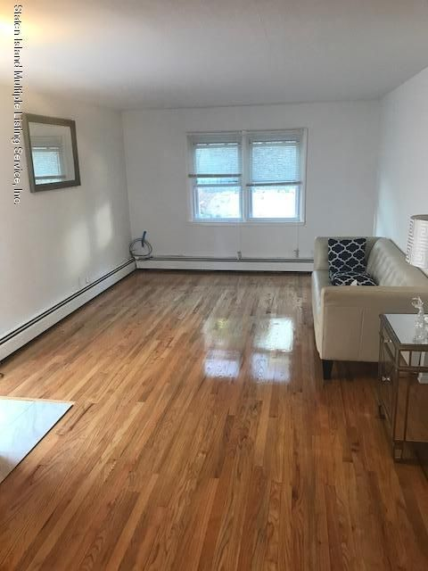 Two Family - Detached 657 Edgegrove Avenue  Staten Island, NY 10312, MLS-1118818-21