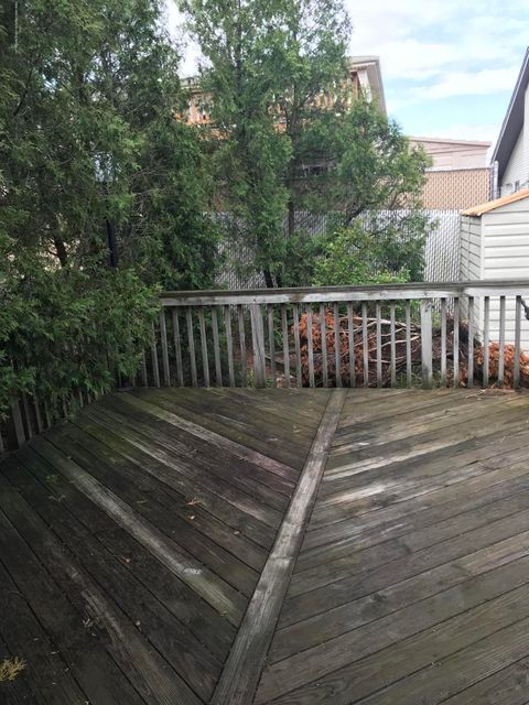 Single Family - Semi-Attached 480 Colon Avenue  Staten Island, NY 10308, MLS-1118074-23