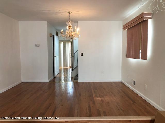 Single Family - Semi-Attached 387 Stobe Avenue  Staten Island, NY 10306, MLS-1118831-3