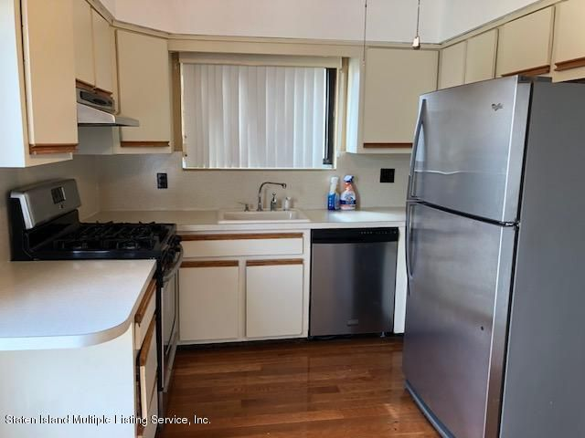 Single Family - Semi-Attached 387 Stobe Avenue  Staten Island, NY 10306, MLS-1118831-5