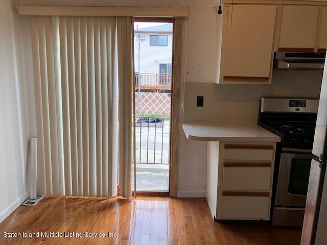 Single Family - Semi-Attached 387 Stobe Avenue  Staten Island, NY 10306, MLS-1118831-6