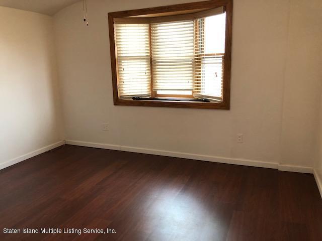 Single Family - Semi-Attached 387 Stobe Avenue  Staten Island, NY 10306, MLS-1118831-10