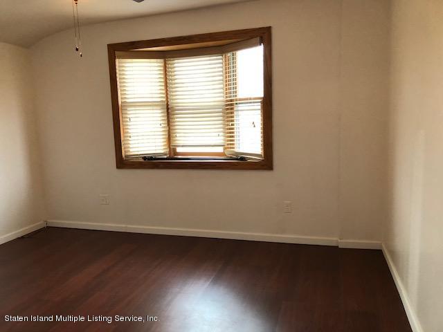 Single Family - Semi-Attached 387 Stobe Avenue  Staten Island, NY 10306, MLS-1118831-11