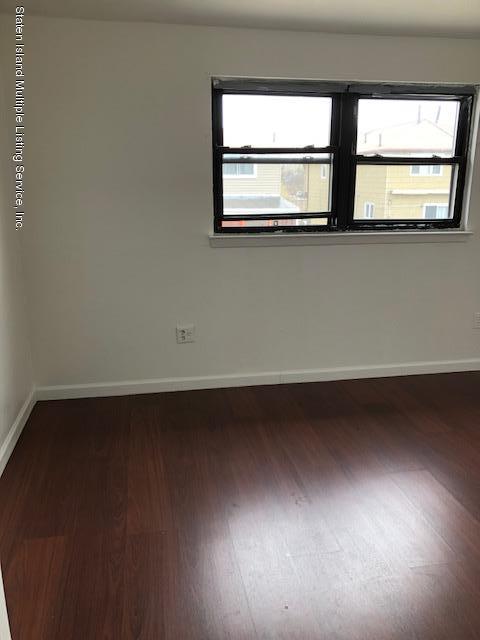 Single Family - Semi-Attached 387 Stobe Avenue  Staten Island, NY 10306, MLS-1118831-7