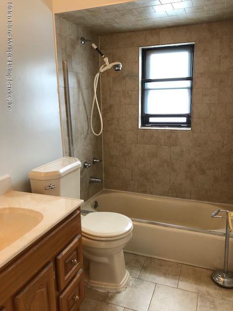 Single Family - Semi-Attached 387 Stobe Avenue  Staten Island, NY 10306, MLS-1118831-8