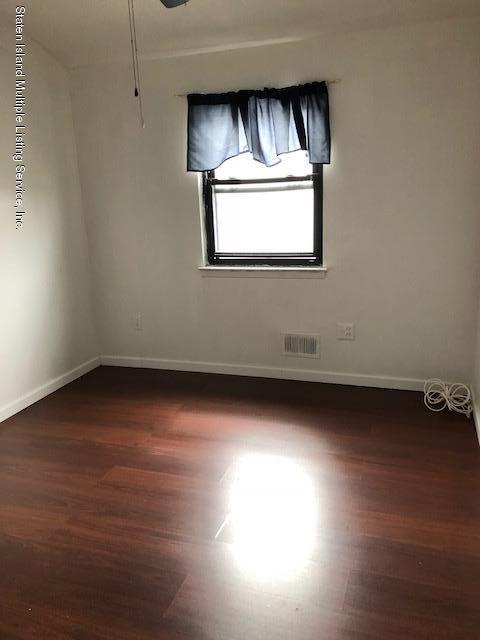 Single Family - Semi-Attached 387 Stobe Avenue  Staten Island, NY 10306, MLS-1118831-9