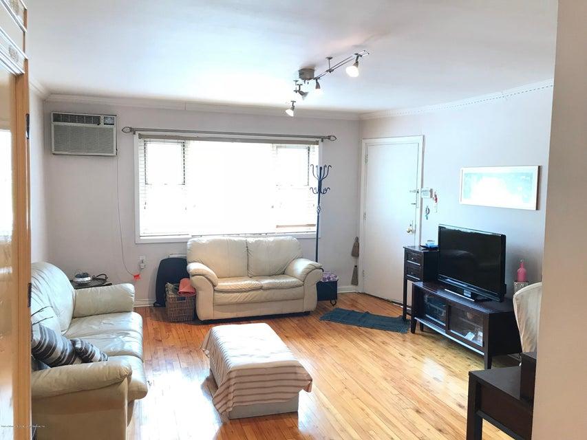 Co-Op 359 Bay 8th Street 1  Brooklyn, NY 11228, MLS-1118520-4