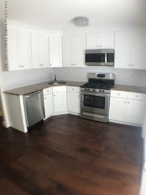 Two Family - Attached 7304 Amboy Road  Staten Island, NY 10307, MLS-1118849-4