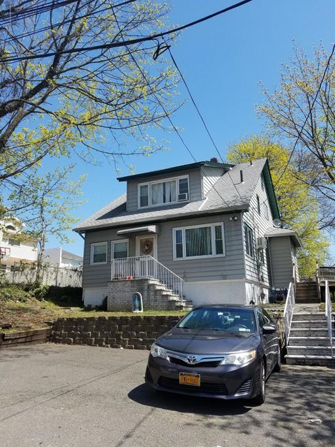 Two Family - Detached 1 Bang Terrace   Staten Island, NY 10305, MLS-1118943-2