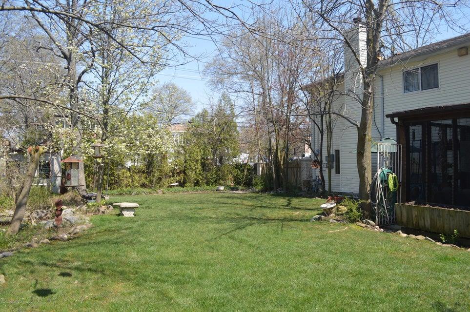 Single Family - Detached 525 Sycamore Street  Staten Island, NY 10312, MLS-1118843-35