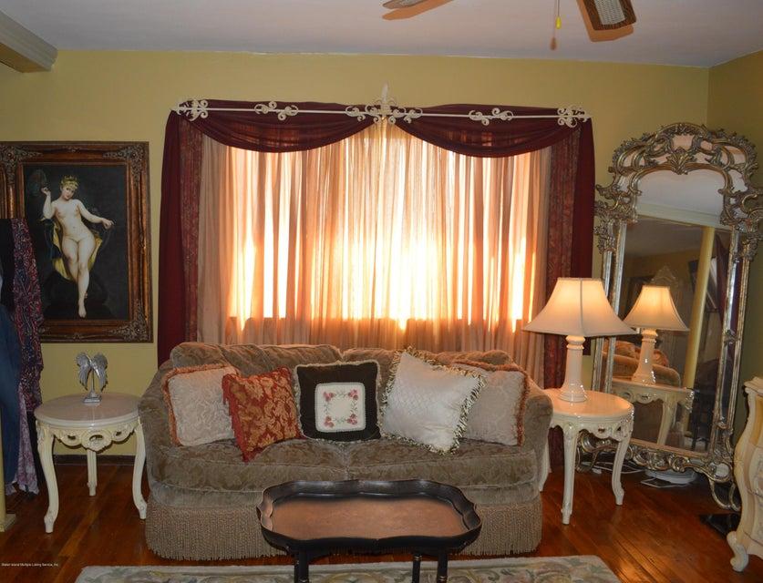 Single Family - Detached 525 Sycamore Street  Staten Island, NY 10312, MLS-1118843-29